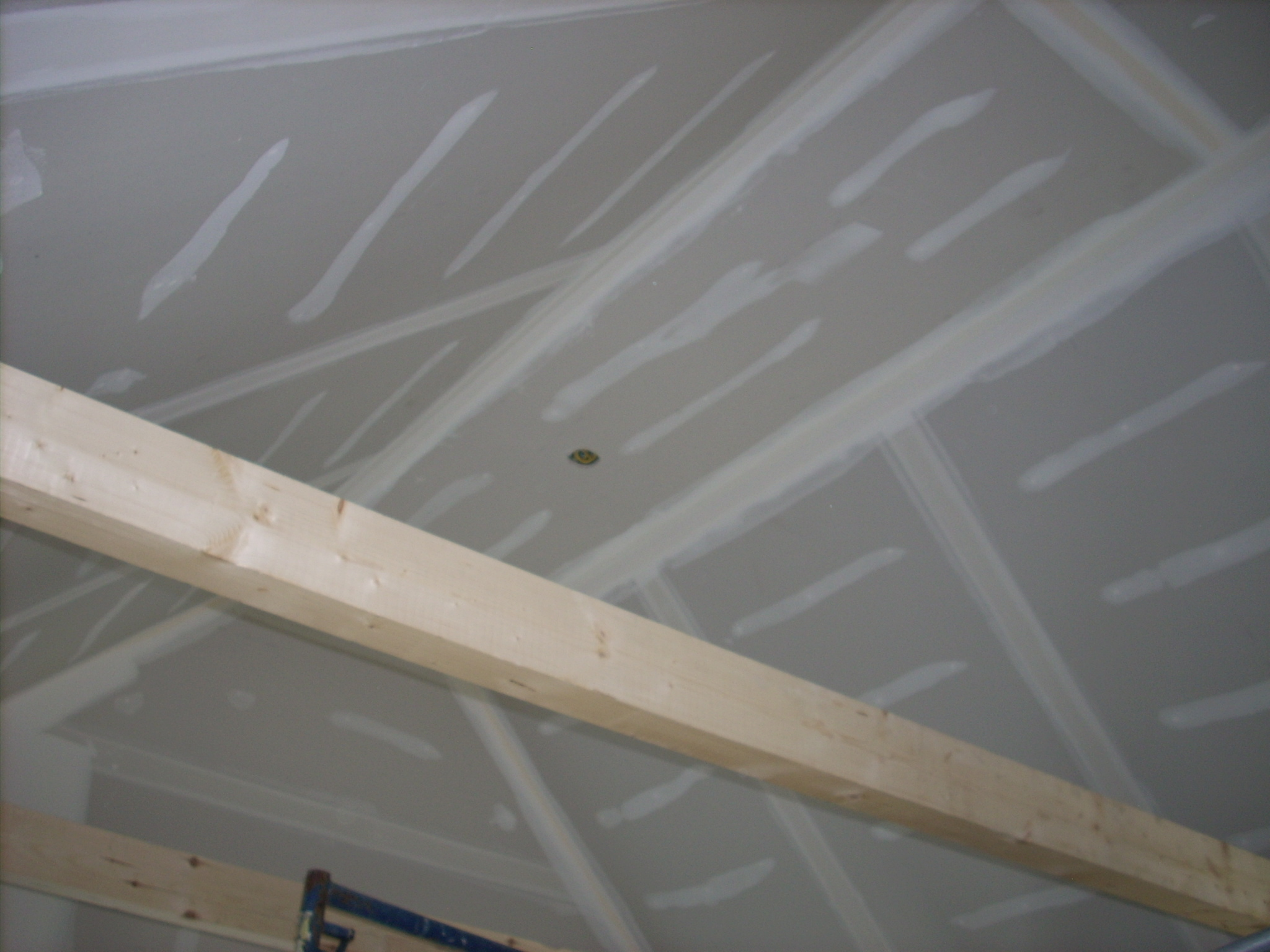 Rome Update Brookewood Builders Manchester Maine