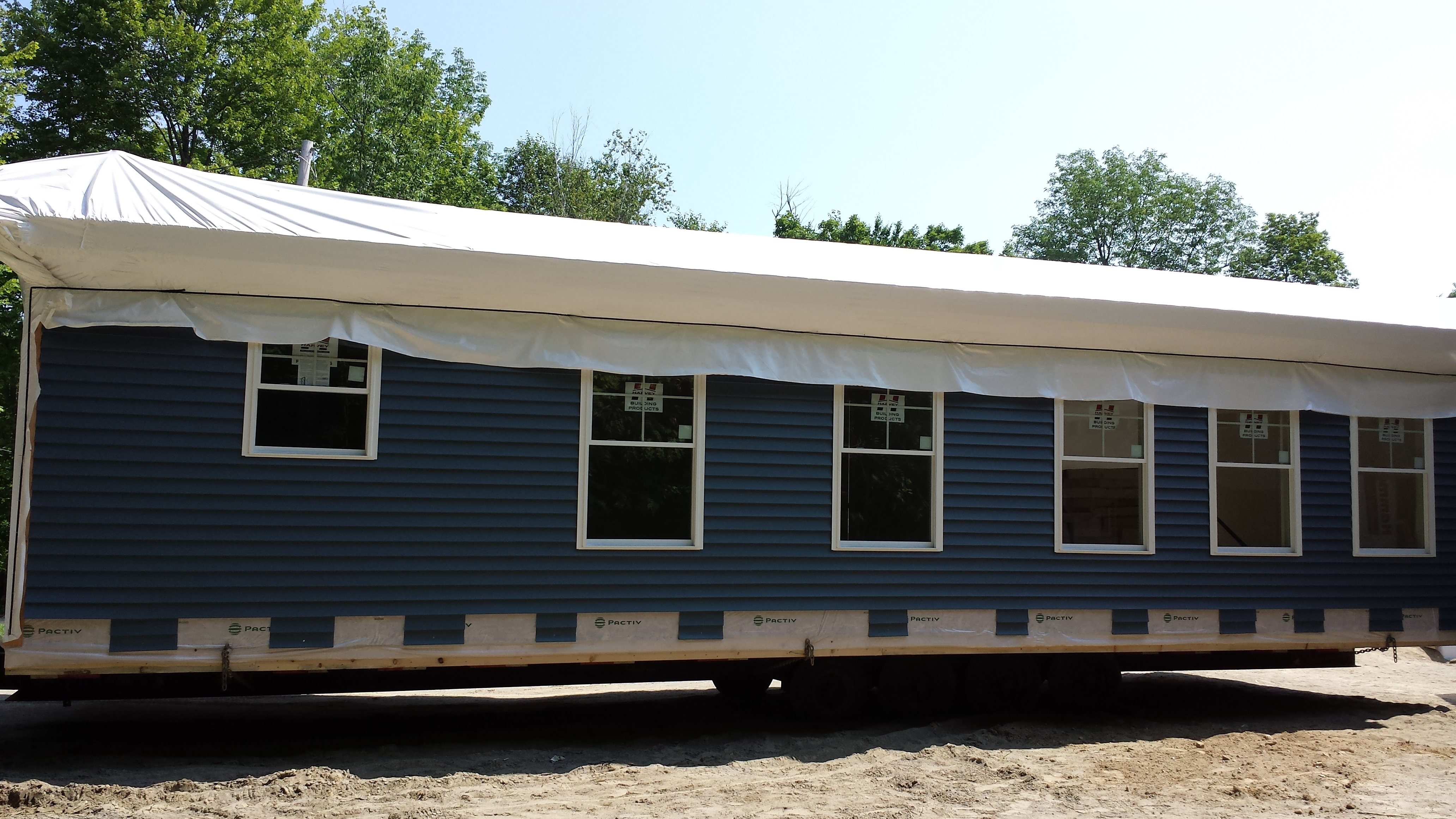 Maine Modular Home Builders Trendy Maineus Premier Custom